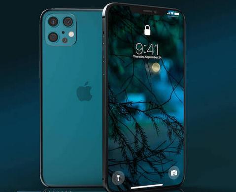 【驚愕】iPhone12(仮称)のCPUがデスクトップ並と判明!スマホゲーユーザーは『12』で乗り換えるのがベスト!?