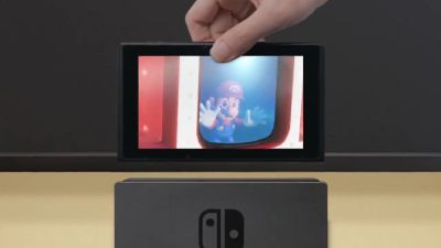 nintendo-switch-ekisyou-display-jdi-4