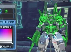「ガンダムブレイカー2」 最新 攻略・パーツ・武器まとめ! アドラステア 光の翼 おすすめバックパック タイガーピアス 陣取り