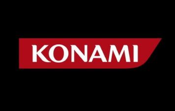 【悲報】KONAMI、2016年 ソフト売上 メーカー別ランキングのトップ10にすら入れなくなる 売上は中小企業レベルに