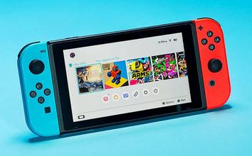 2019年にダウンロードされたNintendo Switchソフトの上位30タイトルが公式で発表!!