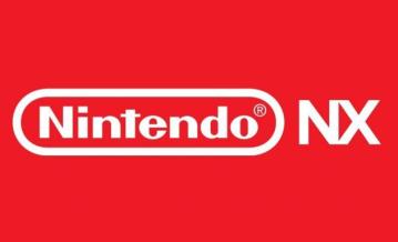 欧州任天堂「NXは年内に発表する」