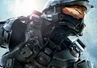 「Halo 5」予習にピッタリな過去作の詰め合わせパッケージ「Halo: The Master Chief Collection」が今年リリースか