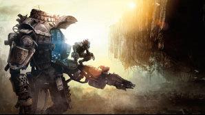 EA、Xbox Oneのロンチタイトルとして『タイタンフォール』など4タイトルを発表!!
