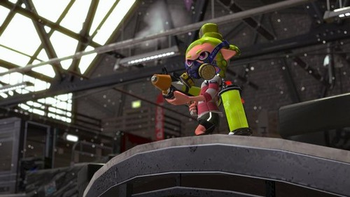 splatoon2-update-buki-prime-shooter-korabo2