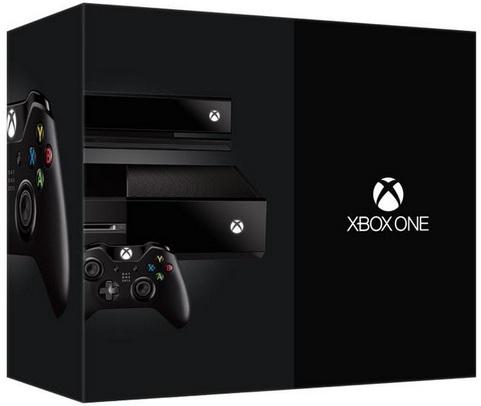 Xbox One、中国で7月に発売? 売上予測は10万台 日本より早いのか・・・