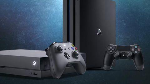 任天堂って作ろうと思えば、PS4Proレベルの高性能ハードを作ることができるの?
