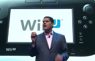 任天堂 E3 2014 でのプレゼン内容がリーク?Wii U「ベヨネッタ 2」の記載も