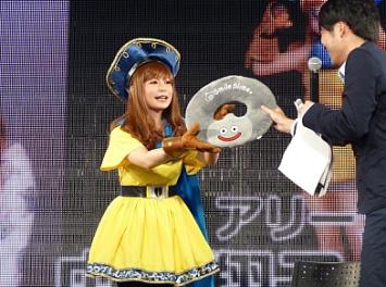 【悲報】中川翔子ブランド「mmts」のデザインが「世界サメ図鑑」からの盗用ではないか?と話題にwwwwww