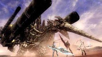 PS+ 11月のフリープレイ豪華すぎ! 「ファンタシースターノヴァ」「ロケットリーグ」「勇なま3D」など
