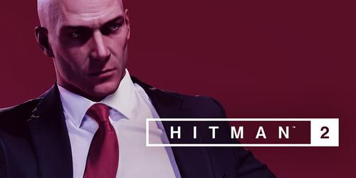 「ヒットマン2」数々のロケーションを紹介する海外版トレーラーが公開!