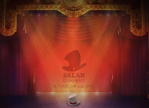 【速報】スクエニの新スタジオ『BALAN COMPANY』のデビュー作、明日のxboxイベントで発表!