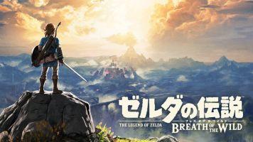 【速報】ゼルダの伝説、Netflixで実写ドラマ化決定!!