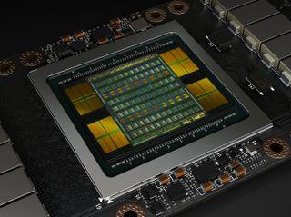 XboxONEX、発売前から終了? NVIDIAの新世代GPU「Volta」が凄すぎる!!