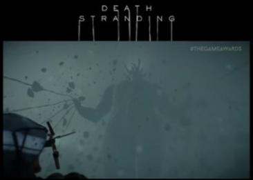 【パクリ?】ブラジルの香水のCMに小島監督新作「デス・ストランディング」トレイラーに似たシーンが見つかる