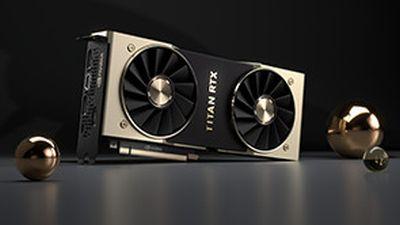 nvidia-titan-rtx-sfg-295x166