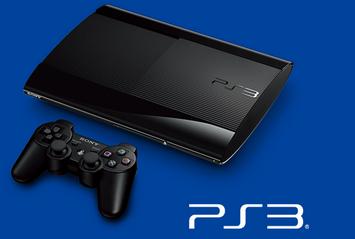 【悲報】ソニーさん、PS3ゲームのアップデートパッチを続々と配信停止している模様