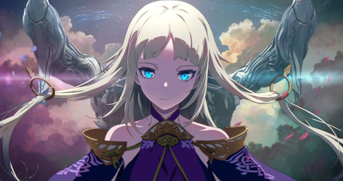 【速報】バンナム新作PCゲー「ブループロトコル」が最先端のアニメ風グラを実現!とんでもないクオリティ、神ゲー臭がガチで凄い!!