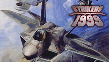 【朗報】「ストライカーズ1999」、Steamにて配信開始!