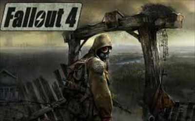 「Fallout4」プレイしたけどさ合わなかった人いる?