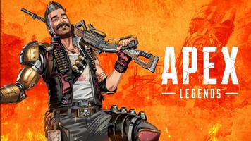 【悲報】「APEX」のシーズン8の「新武器」や「新レジェンド」が発表されたのに盛り上がらないWWlWW
