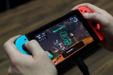 【朗報】デビサバなどを手がけた英パブリッシャーGhostlightがNintendo SwitchへJRPGを移植すると発表!!
