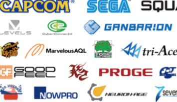 【国内ゲーム大手企業格付】任天堂、SIE、バンナムの次に利益の多い会社は?なんと…