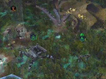 新作「Civilization: Beyond Earth」 ゲーム概要を7つのカテゴリに分けて紹介する最新トレーラー!