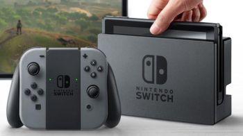 電撃「今後もPS4とNintendo Switchの2強体制が続く」