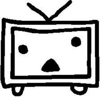 【悲報】ニコニコ生放送が前年比36%減の半端ない大失速、なんでお前ら見なくなったの?