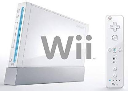 Wiiは一過性だったけどSwitchの勢いは不変だよな