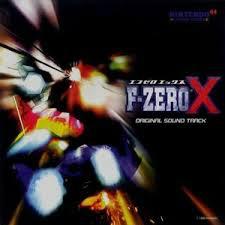 「F-ZERO」新作を出さない意味がわからない