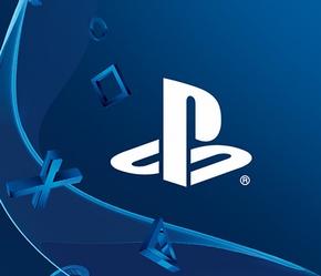 【朗報】 PS4のクラウドセーブ容量が10倍に