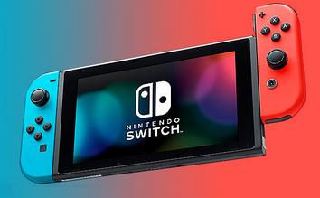 【悲報】 Switch、また買えない