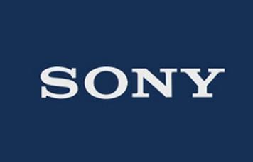 【業績】ソニーの20年3月期、営業益5%減の8454億円 今期予想は未定