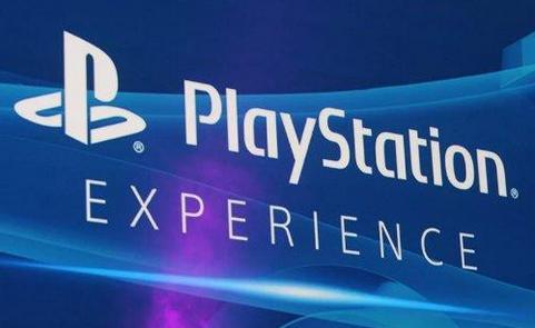 【速報】12月にPlayStation Experienceが復活するとのリーク!「アストロ・ボット」「ワイプアウト」新作など【反撃開始】