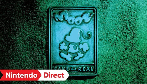 PS4版「moon」HDリマスター発売決定濃厚!アンケートの声を受けてサプライズ発表したら拍手喝采!!