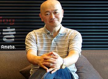 高橋名人「任天堂ハードは任天堂ソフトしか売れない。DSの頃からゲームメーカーでも問題にしていた」