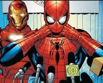 【朗報】スクエニの『Marvel's Avengers』にスパイダーマンが参戦決定!!【PS独占】