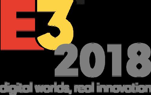 【 悲報】E3で発表したら驚きそうな情報、ない
