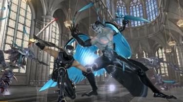 【復活】「ニンジャガイデン2」、発売から10年経った今さらDL版で配信開始!!