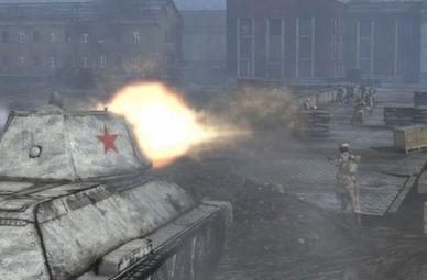 第2次世界大戦FPS『Red Orchestra 2』が1日限定で完全無料配信!! 落とせばずっと遊べる! Steam要チェック