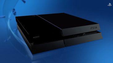【朗報】PS4、PS2のディスク互換に対応する可能性が浮上