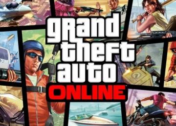 「GTAオンライン」 最新アップデート「ローライダーズ」解説トレイラーが公開!