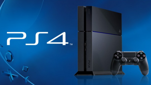 【朗報】PS4、2018年度ソフト売上、500万本突破!!
