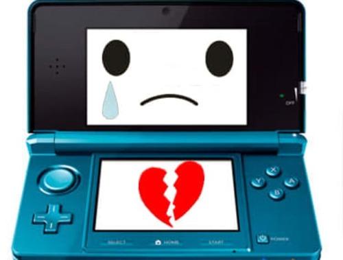 Switchファンが3DSはもう終わりって言ってるが、終わらせる必要がない