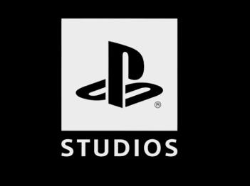 ソニー「WWSを廃止!プレイステーションスタジオにします!」←
