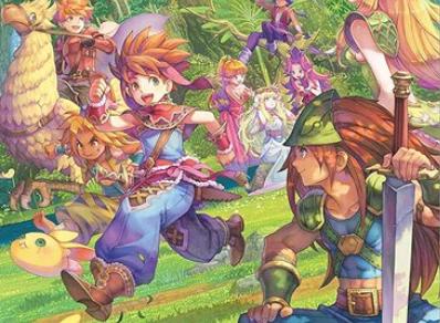 【スクエニ歓喜】Switch「聖剣伝説コレクション」が50パーセント引きでeショップ総合ランキング21位に浮上