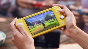 Nintendo_Switch_Lite (1)