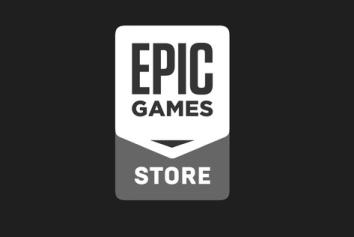 【朗報】Epic Store、登録者8500万人突破!
